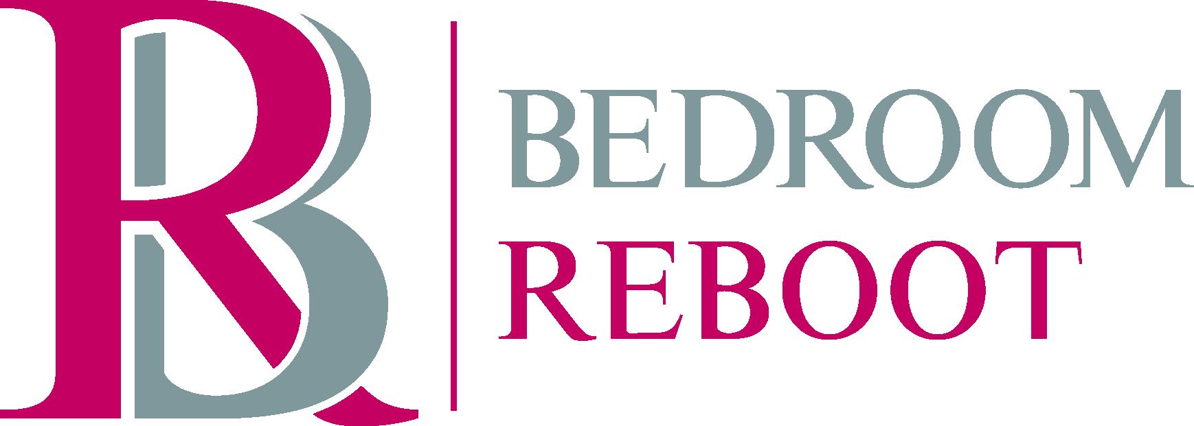 Bedroom Reboot