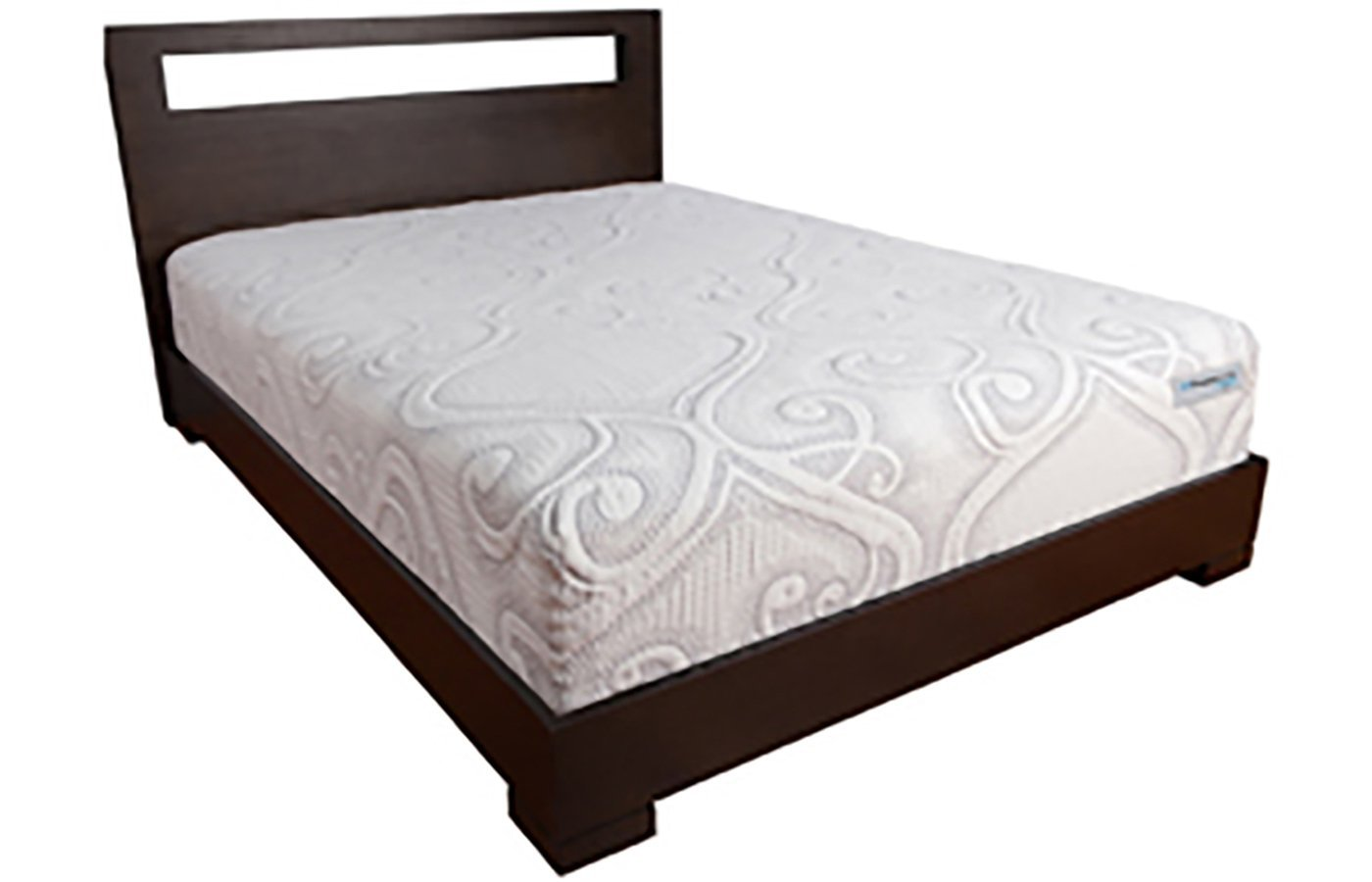 Top 10 Most Comfortable Mattresses 187 Bedroom Reboot